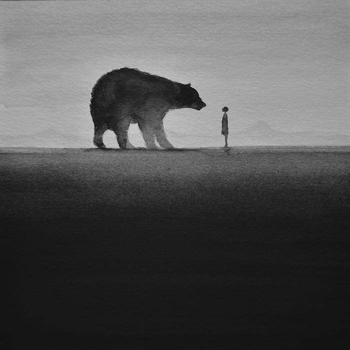 peinture-nb-enfant-animal-01