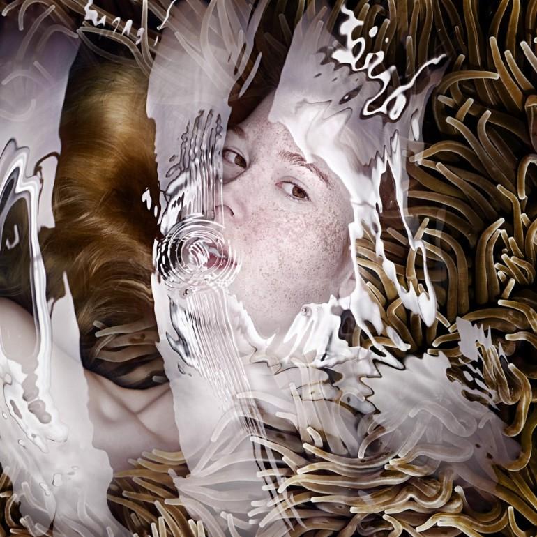 portrait-sous-eau-04-920x920