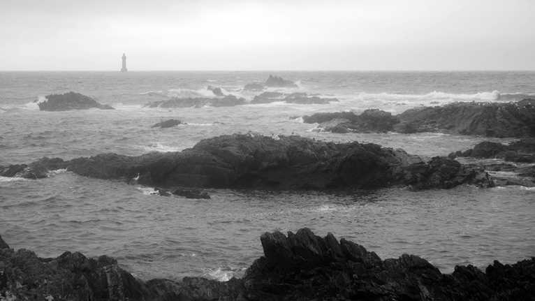 ouessant110
