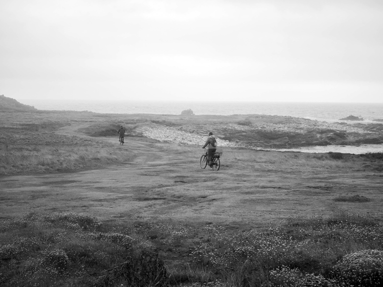 ouessant111