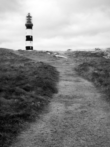 ouessant1117