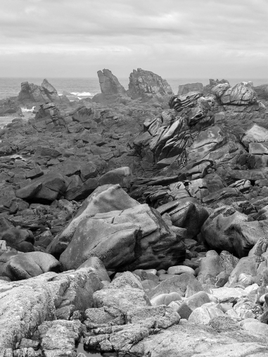 ouessant1119