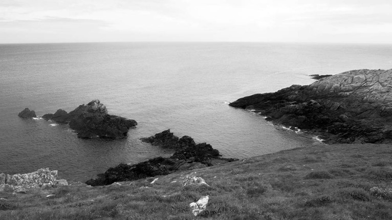 ouessant112