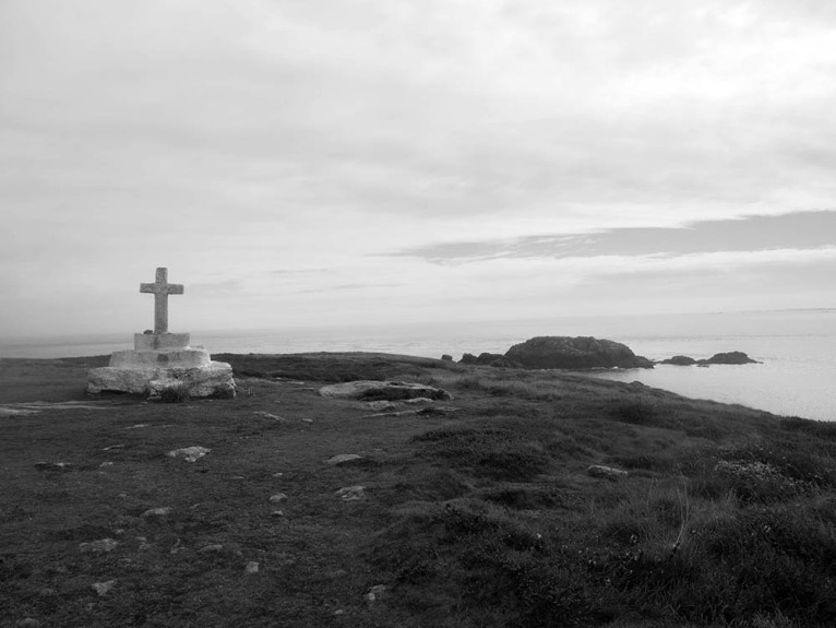 ouessant113