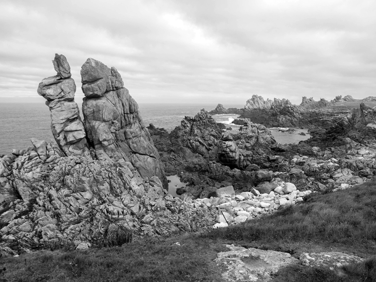 ouessant114