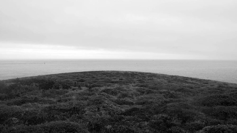 ouessant115