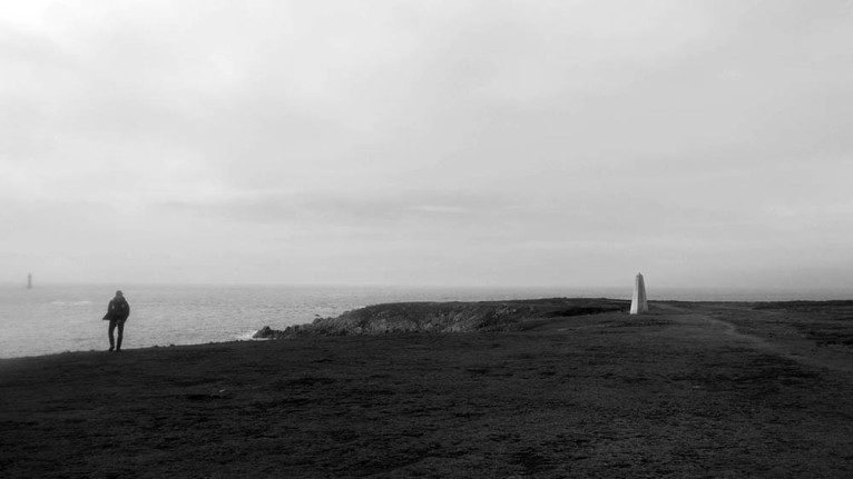 ouessant118