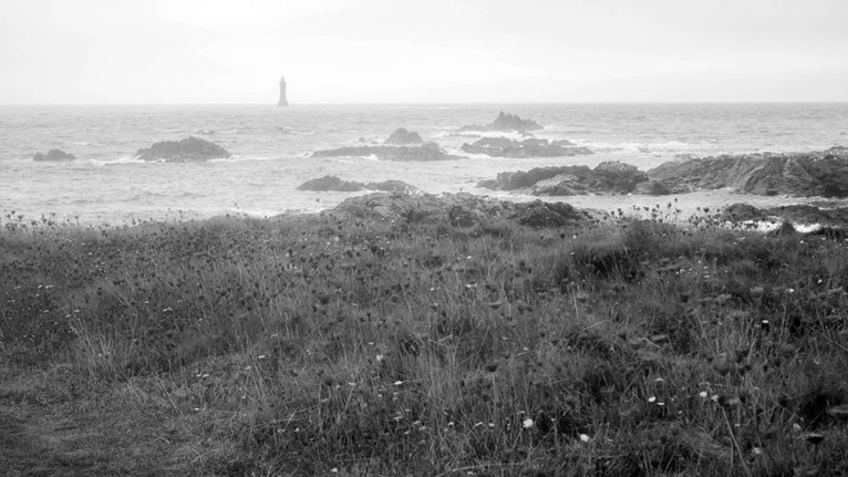 ouessant119