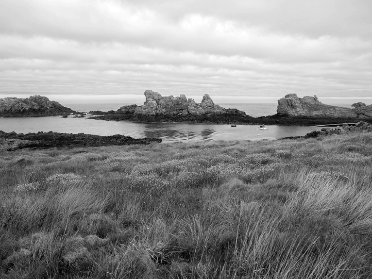 ouessant210