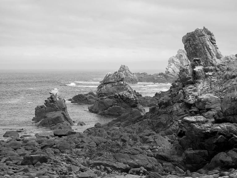 ouessant211